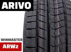 Arivo Winmaster ARW2. зимние, без шипов, 2019 год, новый