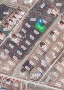 Продам земельный участок в с. Тополево. 997кв.м., собственность, электричество