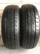 Bridgestone Ecopia EX10, 175/60R15