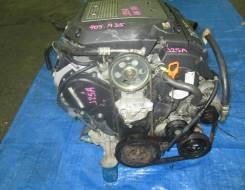 ДВС Honda Inspire J25A. Установка. Гарантия 12 месяцев.