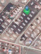 Продам земельный участок в с. Тополево. 1 382кв.м., собственность, электричество. Фото участка