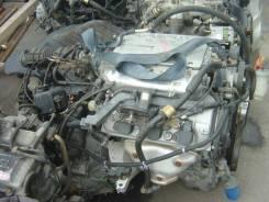 ДВС Honda J30A Установка. Гарантия 12 месяцев.