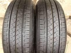 Bridgestone Duravis R660, 215 70R16
