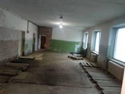 Сдаются помещения под любой вид деятельности. 115,0кв.м., улица Саперная 3, р-н Угловое. Интерьер