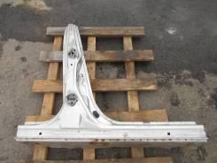 Продам стойку кузова для Honda Orthia/Partner EL#/EY# 96-05