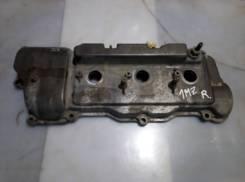 Крышка головки блока цилиндров правая Toyota, Lexus 1MZFE,3MZFE 11201-20060