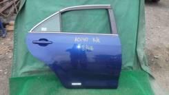 8/416 Дверь задняя правая Toyota Camry ACV40