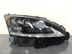 Фара правая LED Lexus LS600H LS460 2013+