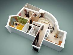 Узаконивание перепланировки, реконструкции, переустройства жилья