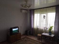 2-комнатная, Камышовка, улица Центральная 11. Смидовический, частное лицо, 35,8кв.м.