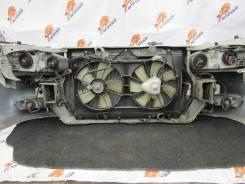 Рамка радиатора. Toyota Camry, ACV30, ACV30L, ACV31, ACV35, ACV36, MCV30, MCV30L, MCV31, MCV36 1AZFE, 1MZFE, 2AZFE, 3MZFE
