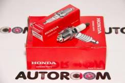 Свеча зажигания. Honda: Elysion, Accord, Element, CR-V, Odyssey, Legend, Accord Tourer, Inspire, Civic, Stepwgn J30A, J35A, K24A, K20A, K20A6, K20Z2...
