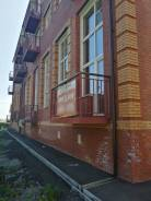 2-комнатная, квартал ГринВилль 7. Железнодорожный, агентство