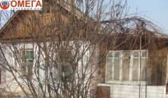 Жилой дом с участком 8,5 соток - на Весенней. Улица Ключ 4-й (пос. Трудовое), р-н Весенняя, площадь дома 31,0кв.м., электричество 15 кВт, отопление...
