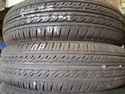 Goodyear GT-Eco Stage, 165/80 R13