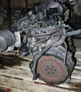 Двигатель Ford 2.0i 145 л/с C307