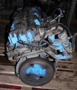 Контрактный Двигатель S5D 1.5L KIA Spectra в Челябинске