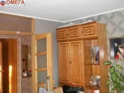 2-комнатная, улица Пушкинская 45. Центр, проверенное агентство, 50,0кв.м.