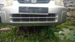 Бампер Honda CAPA, передний GA#