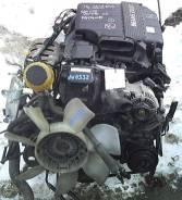 ДВС Toyota 1GFE- Beams Установка гарантия до 12 месяцев.