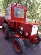 Т 25, 1991. Продается трактор т25, 25 л.с.