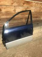 Дверь передняя левая для Toyota Ipsum продаю.