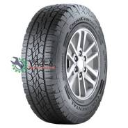 Continental CrossContact ATR, 265/70 R16