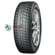 Yokohama Ice Guard IG60, 225/40 R18 92Q XL