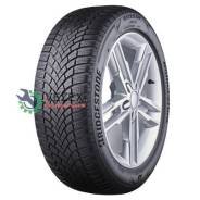 Bridgestone Blizzak LM-005, 195/55 R16 87H TL