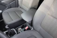 Подлокотник. Volkswagen Tiguan Renault Premium