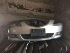 Бампер передний Mazda Axela BK5P/Mazda 3