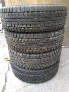 Dunlop, 225/70 R16