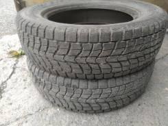 Dunlop, 225/65 R17