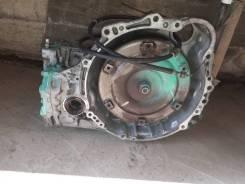 АКПП Тойота 3SFE, 4SFE, 5SFE A140E 03A