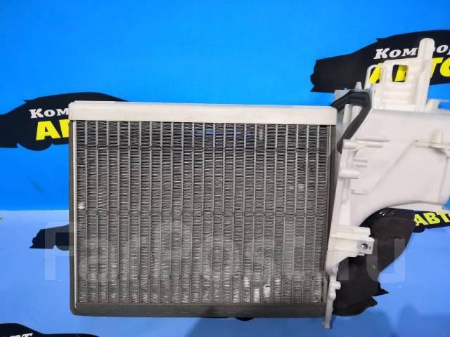 Испаритель кондиционера, Mark 2 GX110 JZX110 IR