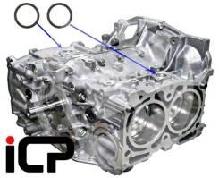 Кольцо системы охлаждения Subaru OEM 806933010