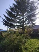 Продажа приусадебного земельного участка. 2 000кв.м., собственность, электричество, вода