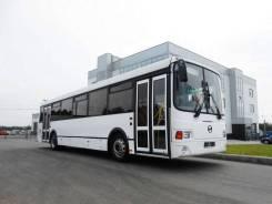 ЛиАЗ 525665. Автобус ЛИАЗ 525665 пригородный (межгород), 88 мест, В кредит, лизинг