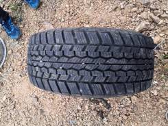 Dunlop SP LT 01, 245/50R14. 5