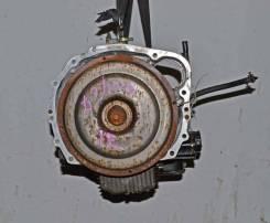 АКПП EJ20T Subaru
