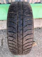 Bridgestone Ice Cruiser 7000, 215/55 R17