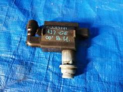 Катушка зажигания 1JZ-GE 90919-02216