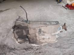 АКПП для Кадиллак ЦТС 3,6 2WD 2008-2013 год