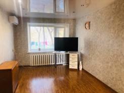 2-комнатная, улица Литовская 3. Ружино, агентство, 44,8кв.м. Интерьер