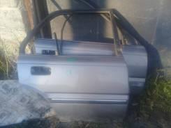 Дверь задняя правая Toyota Corolla AE91 AE95 EE90
