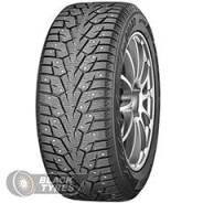Yokohama Ice Guard IG55, 265/50 R20