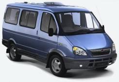 """ГАЗ Соболь. Продам ГАЗ - 2752 """"Соболь"""" Фургон - цельнометаллический, 2004 года., 2 200куб. см., 1 000кг., 4x2"""