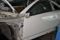 Дверь передняя левая 040 Toyota Celica SS-2 [LeksAuto 378]