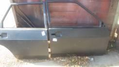 Продам Новые двери ВАЗ 2109, 2114