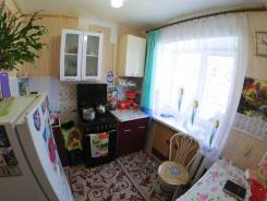 1-комнатная, Горный, улица Ленина 21. агентство, 44,0кв.м.